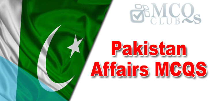 https://www.mcqsclub.com/category/cssmcqs/pakistan-affairs-mcqs/